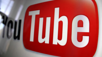 How To Get Your Video TRENDING On Youtube Trending Page – Best Guide No 1