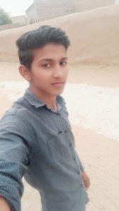 Ravi Taak