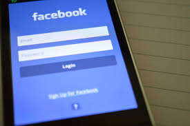 How to Logout From Facebook Permanently