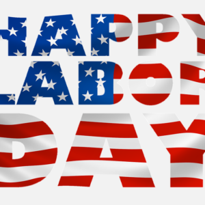 Labor Day in USA in 2019 - When is Labor Day in the United States