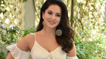 सन्नी लियोन की कहानी   Sunny Leone Biography in Hindi