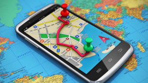 What is Google Maps How to Use Google Maps