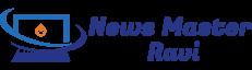 News Master Ravi