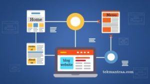 Mobile Se Best Blog Kaise Banaye? – मोबाइल से ब्लॉग कैसे बनाए 2020