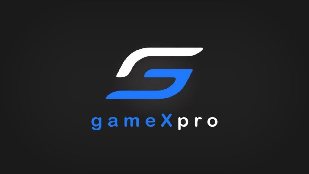 GameXpro (B Lac Legit) PUBG ID, Real Name, KD, Age & Wiki Bio - Best